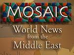 Mosaico/Mosaic