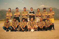 Παλαίμαχοι-Πάσχα 2002