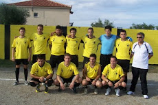 Αστέρας 2009-10
