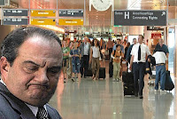 http://2.bp.blogspot.com/_qN-LZxp3Nh8/TRXcWiDUHeI/AAAAAAAAJPo/pd2NhZAfBQU/s320/Munich-Airport-depart.jpg