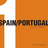 Spain/Portugal Volume 1