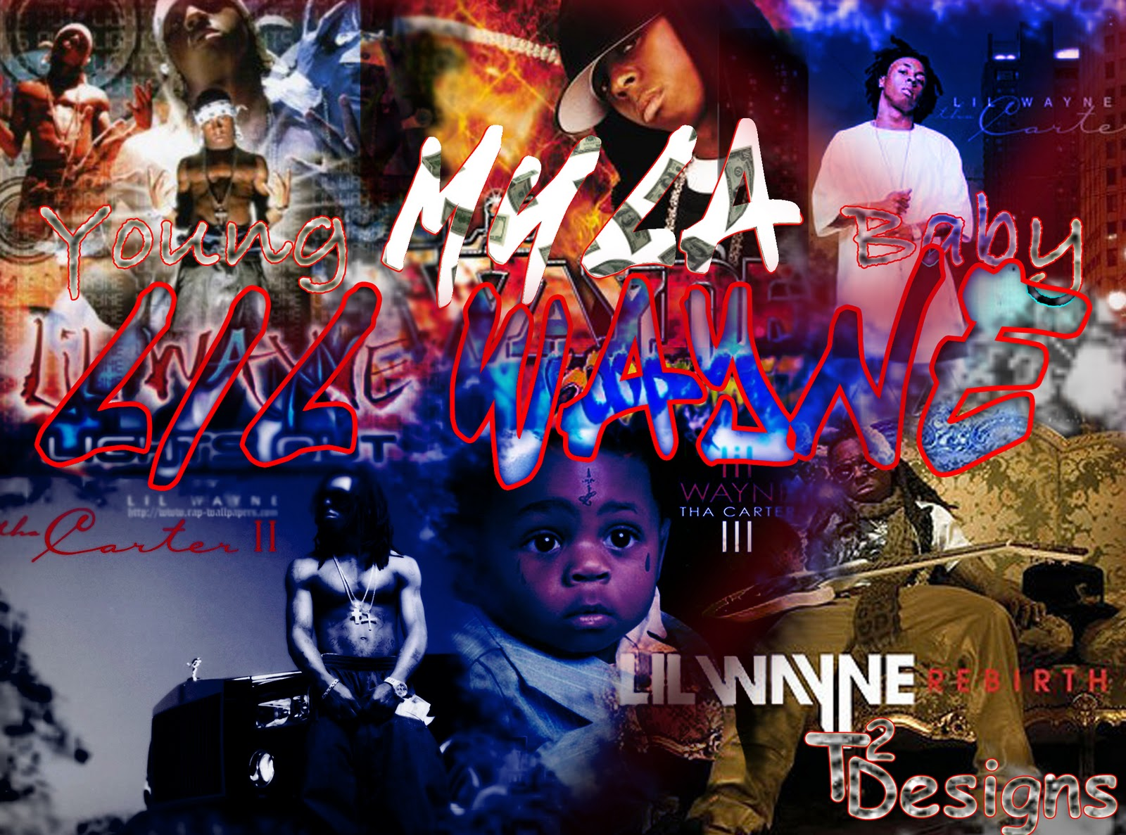 http://2.bp.blogspot.com/_qN8ONQijK68/TLYhu6w6peI/AAAAAAAAABg/37H7Zer86AU/s1600/lilwayneartworkimage.jpg