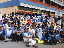 my lovely batch(jul-dis 2007)