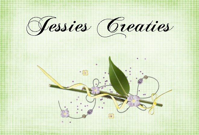 jessies-creaties