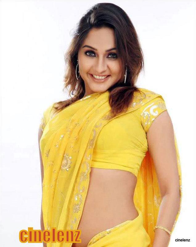 Hot Mallu Clips Sindu Tolani Boobs Carasses Cleavage Show Filmvz