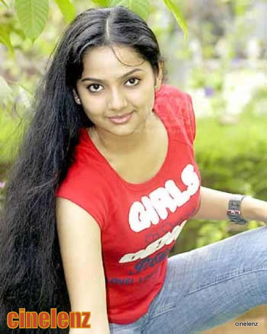 samvritha sunil hot samvritha sunil stills sext samvritha sunil images ...
