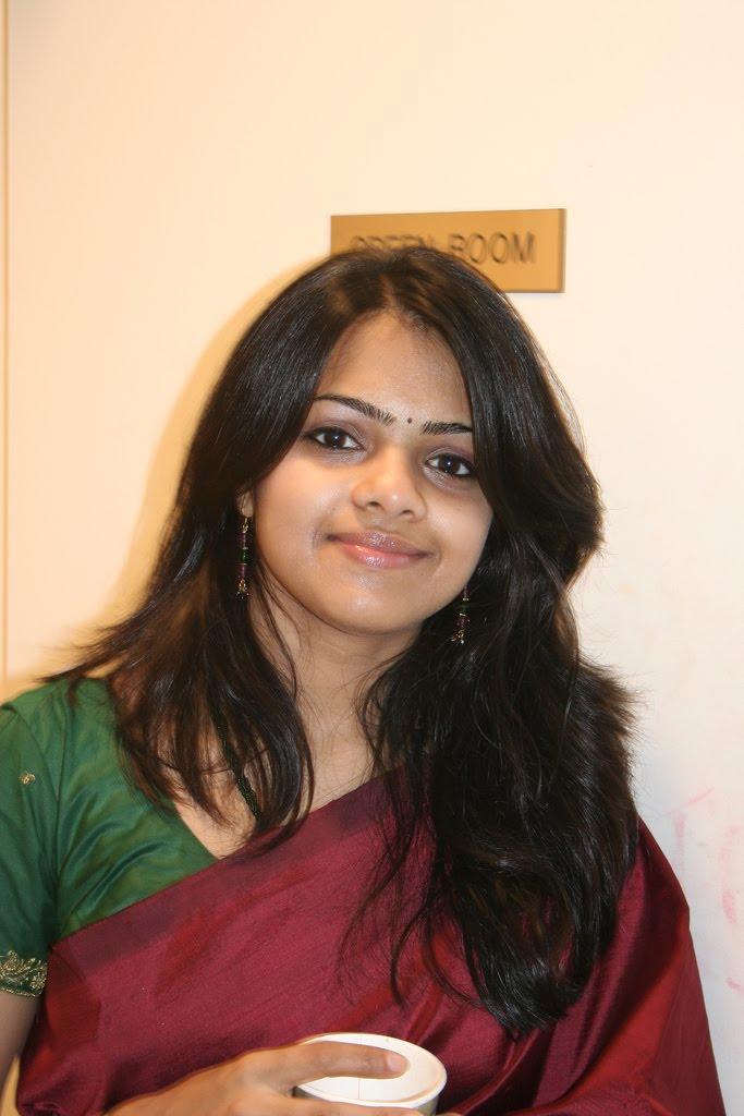 dating in salem tamilnadu