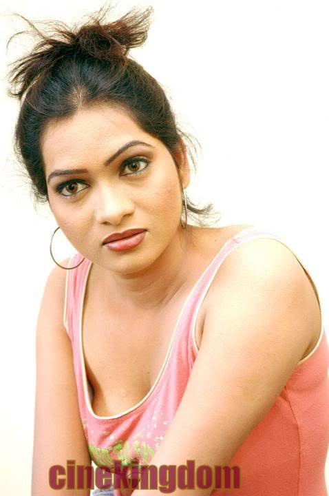 mamta soni hot photo. Sexy Actress Soni Hot Cleavage
