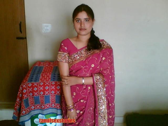 Aunty Hot Mallu: NRI Aunties Blouse