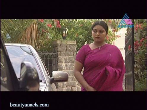 Tamil Pengal Koothi Ool Kathaigal (19 வயது நாட்டுகட்டை Sex