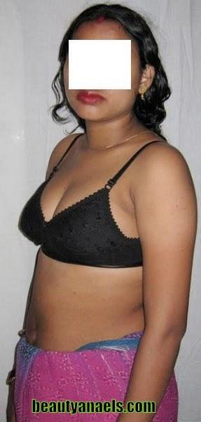 Interracial tgirl sex
