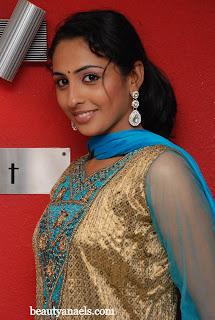 tamil sex news com