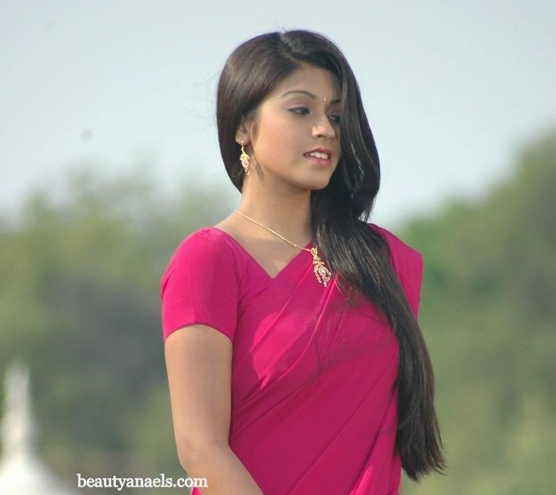 800 x 712 jpeg 44kB, Images of Prathista Hot Navel Show In Half Saree ...