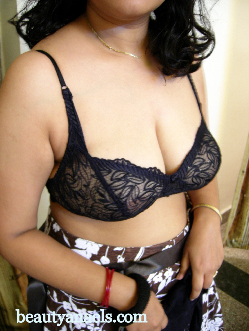 Desi Aunties Beautyanaels Sex Unlimited