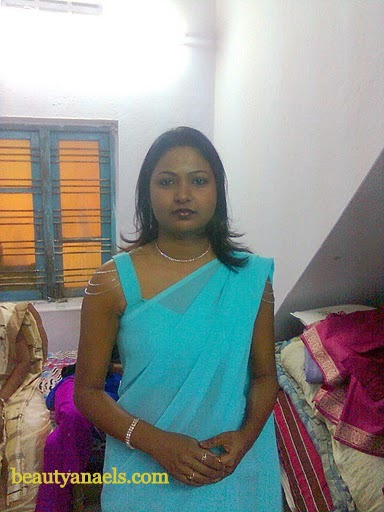 mallu muslim ladies nude photos