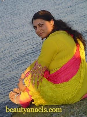 Tamil Nadu Aunty Photos Aunties Contact Graffiti