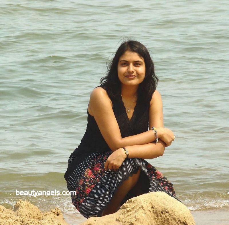Tamil Desi Aunty Pundai Bulletinfood
