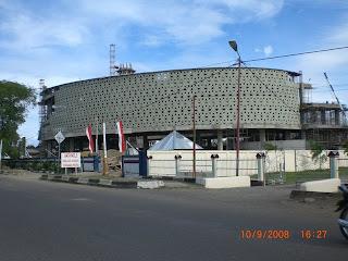 museum tsunami aceh3