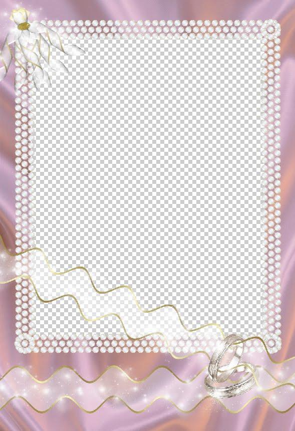 plantilla de anillos de boda plantillas para boda adobe photoshop