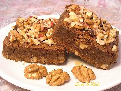 Articole culinare : Brownie clasic