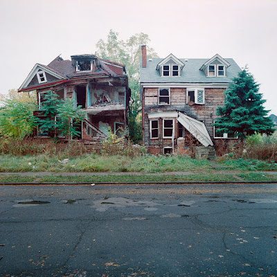 broken homes 7 quotes have been tagged as broken-homes: drexel deal: 'my research continues to amaze and baffle me as human beings, we are geniuses what we didn't g.