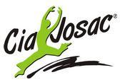 Cia Josac