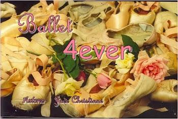 Ballet 4ever
