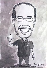 [caricature.noynoy+aquino]