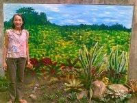 [mural.farm]