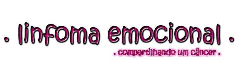. linfoma emocional .