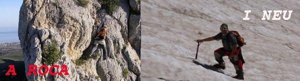 A Roca i Neu