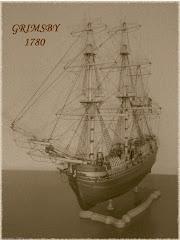 Fragata Grimsby