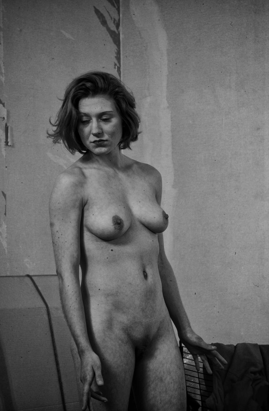 Jean Simmons Nude Photos