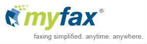 Enviar Fax gratis a todo el mundo