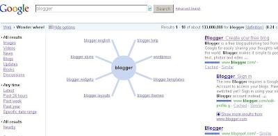 herramientas google webmaster