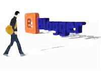 Blogging vs SEO