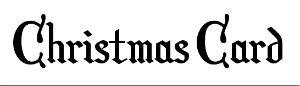 fuentes-navideñas