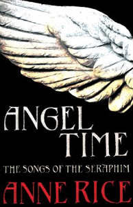 angel-time-ebook