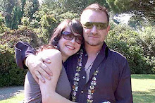 2007. Im in Edun tshirt with Paul David Hewson. Bono? www.bebo.com? with 0r with 0ut y0u?