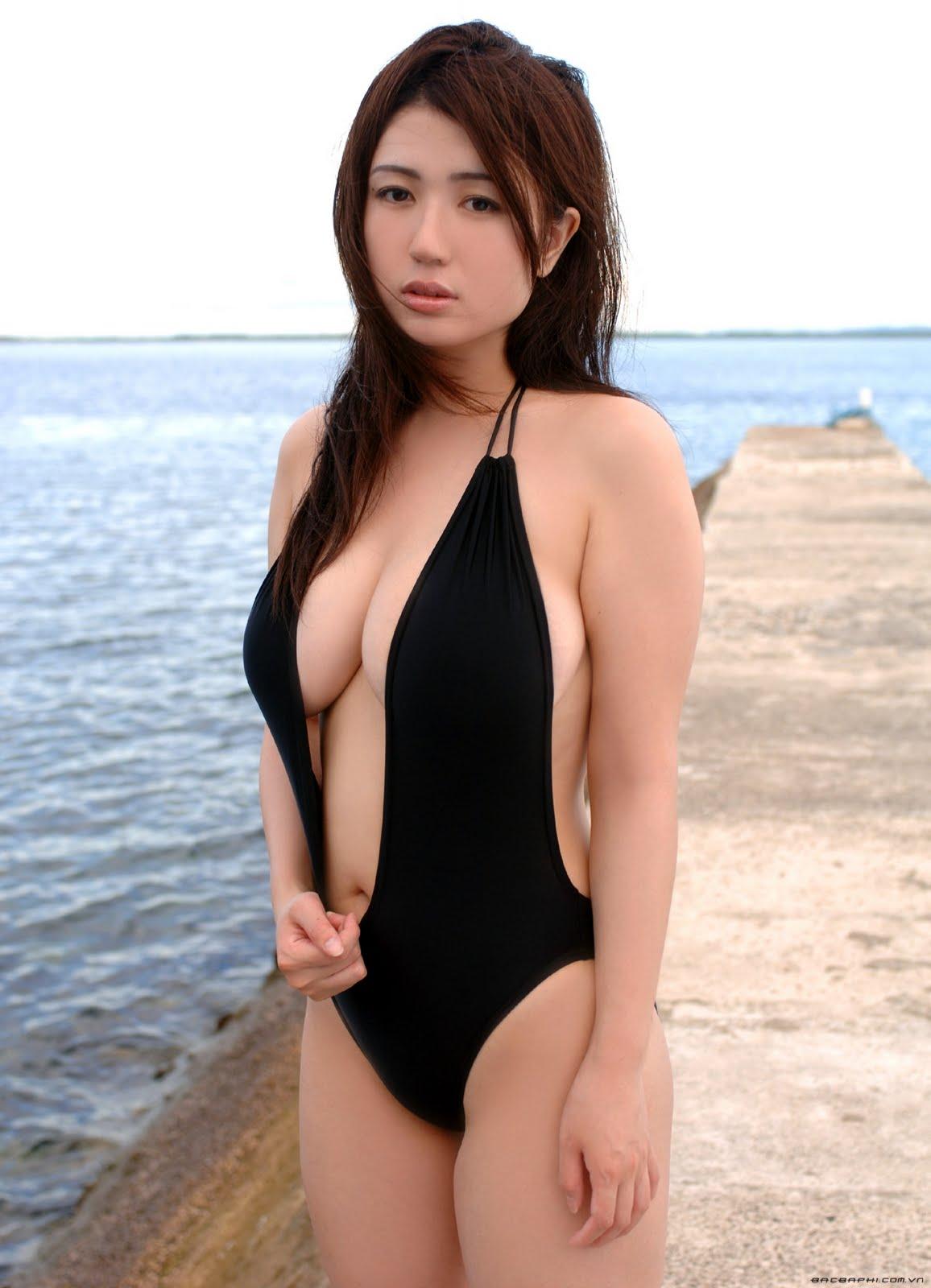 nonami takizawa nonami takizawa ii la enfermera más sexy nonami
