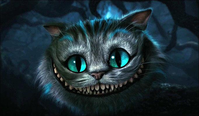 cheshire+cat