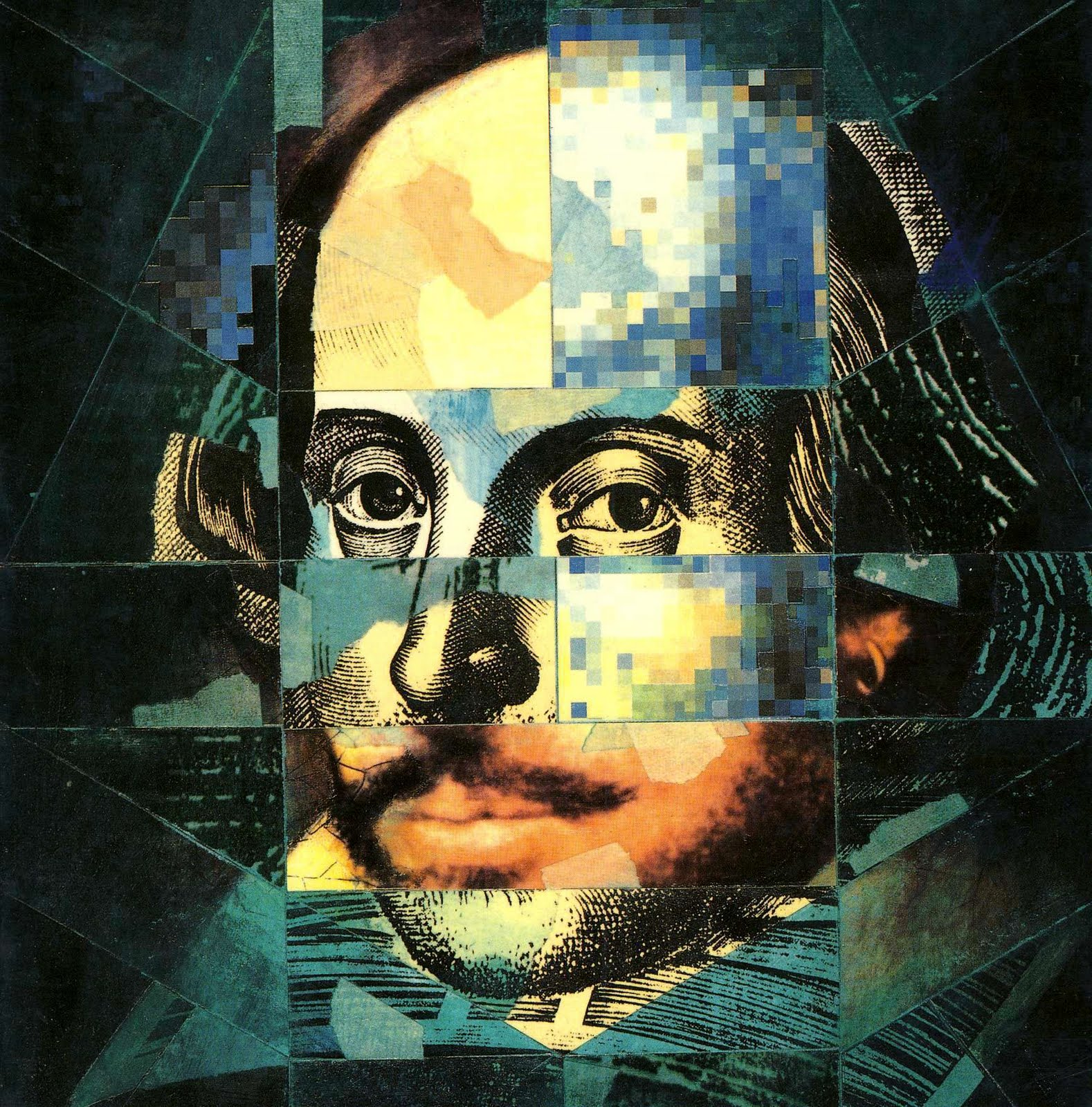 the life of william shakespeare one of the greatest playwright of all time William shakespeare (1564–1616) was an english playwright, poet, and actor  who lived during  many people think shakespeare was the greatest playwright  in history  contagious disease that was sweeping through europe at that time   the globe welcomed people of all social classes, not just nobles and  aristocrats.