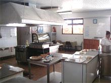 Кујна