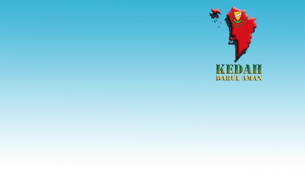 Wallpaper kedah darul aman flag in map idea infiniti for Home wallpaper kedah