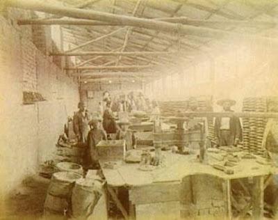 Im genes de bogot fabrica de m rmol 1895 for Fabrica de marmol y granito