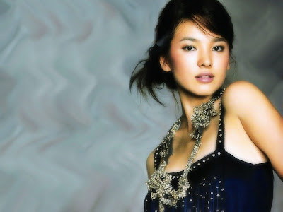 song hye kyo artists wallpapers korean movie list