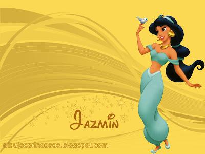 La Princesa Sofia/Galería - Disney Wiki