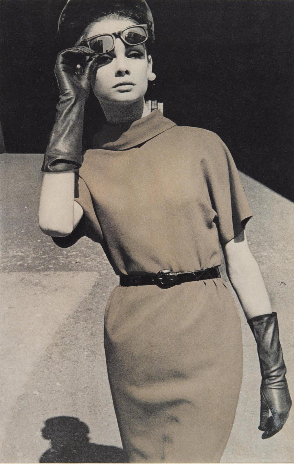 Andrew Sullivan - Archive - NYMag Celebrity spring fashion wars