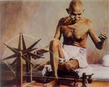 http://2.bp.blogspot.com/_qOteG3iayyc/ShvOWI8ECzI/AAAAAAAAA20/tAUmpA60470/s400/Gandhi-khadi.jpg