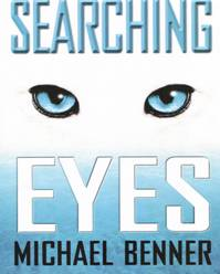 Searching Eyes - Michael Benner